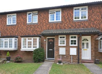 Mcdonough Close, Chessington, Surrey. KT9. 3 bed terraced house