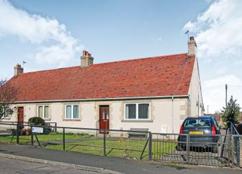 Thumbnail 3 bedroom bungalow for sale in George Crescent, Ormiston
