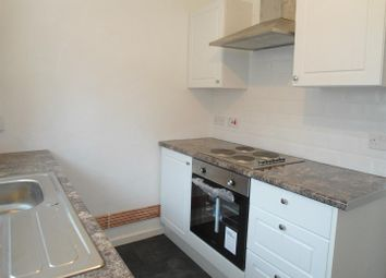 Thumbnail 2 bed property to rent in Mansel Drive, Borstal, Rochester