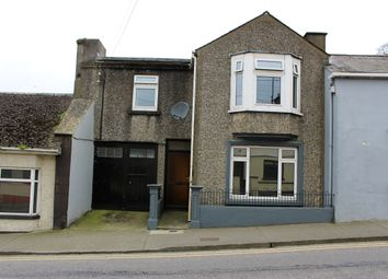 Thumbnail 3 bed terraced house for sale in Suffolk St, Kells, Co. Meath