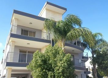 Thumbnail 2 bed apartment for sale in Larnaca, Larnaca