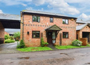 Thumbnail 3 bedroom detached house for sale in Mulberry House, Church Street, Buckingham