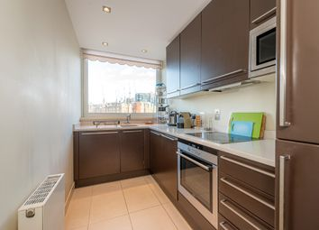 Thumbnail 2 bed flat for sale in 20 Palace Street, Westminster, London