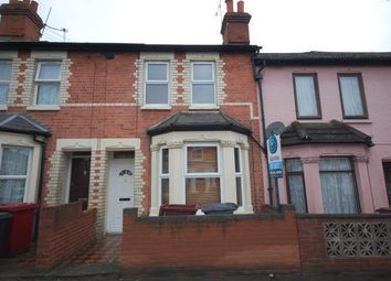 Thumbnail 1 bed flat to rent in Belmont Road, Reading