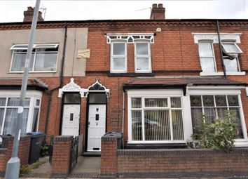 3 bed property for sale in Fashoda Road, Selly Park, Birmingham B29