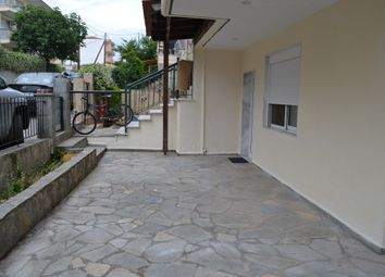 Thumbnail 2 bed apartment for sale in Fourna, Evrytania, Gr