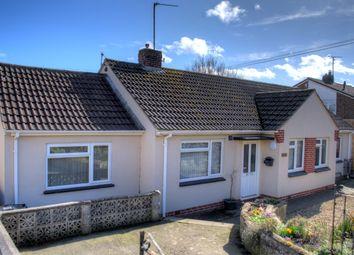 4 bed bungalow for sale in Chilcompton Road, Midsomer Norton, Radstock BA3