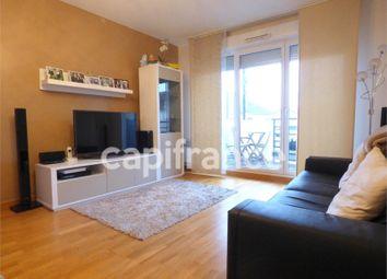 Thumbnail 2 bed apartment for sale in Île-De-France, Seine-Et-Marne, Chelles