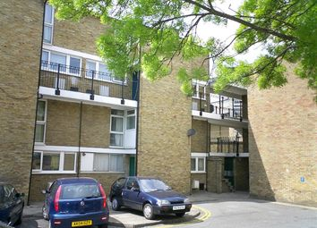 Thumbnail 2 bed flat to rent in Hilderstone House, Staffordshire Street, Cambridge