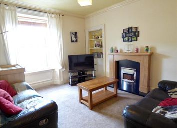 Thumbnail 3 bed maisonette for sale in Rosevale Place, Langholm, Dumfries And Galloway
