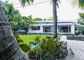 Thumbnail 2 bed property for sale in 2061 Nw 14th St, Miami, Florida, United States Of America