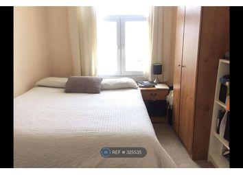 Thumbnail 2 bedroom flat to rent in Camden Street, Camden
