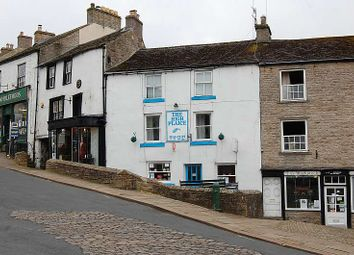 Thumbnail Retail premises for sale in Front Street, Alston