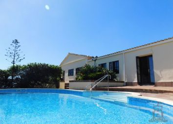 Thumbnail 4 bed villa for sale in Torreguadiaro, Sotogrande, Cádiz, Andalusia, Spain