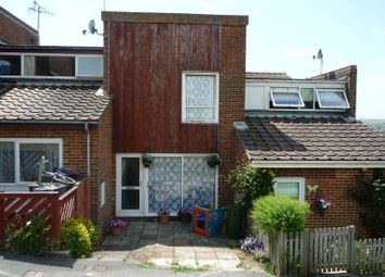 Thumbnail 2 bed property to rent in St Leonards Close, Newhaven