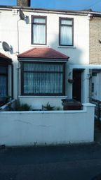 Thumbnail 2 bedroom property for sale in Sparsholt Road, Barking