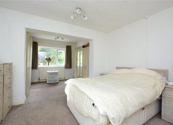The Drive, Alwoodley, Leeds, West Yorkshire LS17