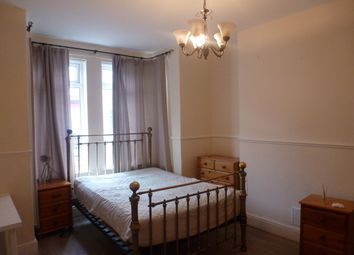 Thumbnail 1 bed terraced house to rent in 61 St Matthew Street, Hull