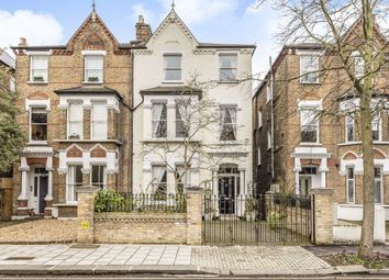 Thumbnail 5 bed property to rent in Harvard Road, London