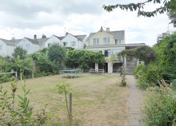 Thumbnail 5 bed detached house to rent in West Beach, Whitstable