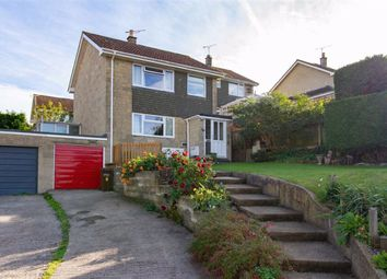 3 bed link-detached house for sale in Shepherds Walk, Wotton-Under-Edge GL12