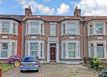 Thumbnail 2 bedroom flat for sale in Empress Avenue, Ilford, Essex