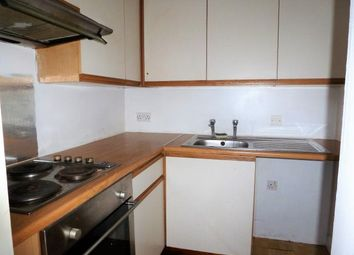 Thumbnail 1 bed flat to rent in Kirkoswald Road, Maybole