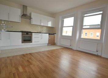 Thumbnail 3 bedroom flat to rent in Putney High Street, London