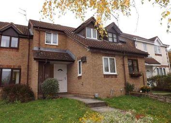 Rannoch Close, Swindon SN5. 1 bed property