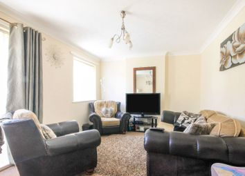 Thumbnail 3 bed terraced house for sale in Musgrave Street, Bishop Auckland