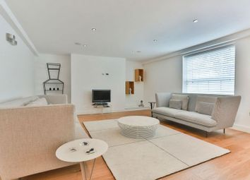 Thumbnail 5 bed semi-detached house to rent in Malvern Place, Cheltenham