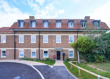 Thumbnail 2 bed flat for sale in Kidwell Place, 70 Between Streets, Cobham, Surrey