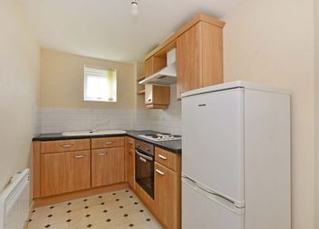 Thumbnail 2 bedroom flat to rent in Elmroyd Court, Penistone, Sheffield