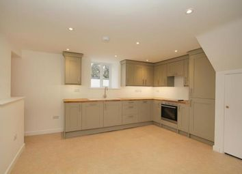 Lightwood Lane, Sheffield, South Yorkshire S8
