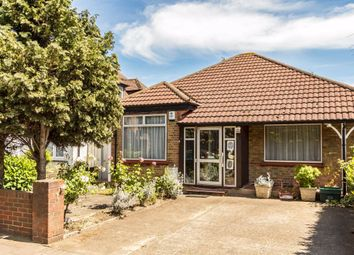 2 bed bungalow for sale in Lampton Road, Hounslow TW3