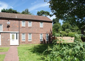 Thumbnail 4 bed semi-detached house for sale in Manorfields, Milford