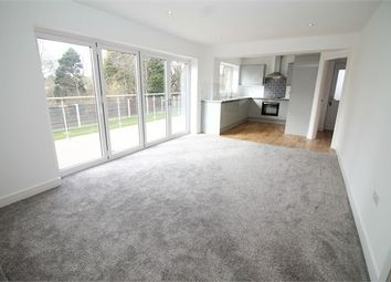 Thumbnail 4 bed detached house for sale in Delph Lane, Ainsworth, Bolton