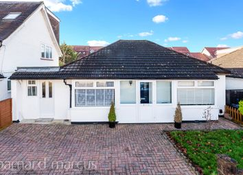 4 bed detached bungalow for sale in Stones Road, Epsom KT17