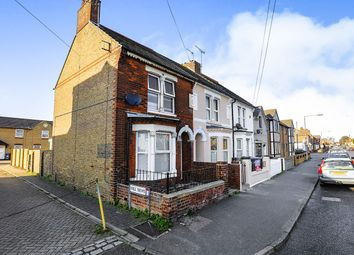 Thumbnail 3 bed property for sale in Mill Road, Deal
