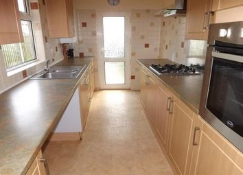Thumbnail 3 bed property to rent in Park Street, Kirkby-In-Ashfield, Nottingham
