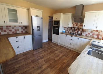 Thumbnail 2 bed property for sale in Margate Street, Barrow In Furness