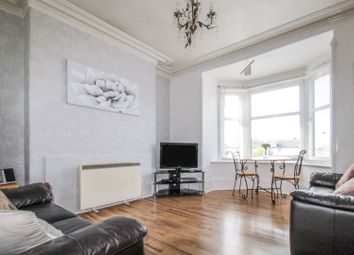 1 bed flat for sale in 155 Hutcheon Street, Aberdeen AB25