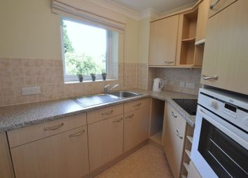 Thumbnail 1 bedroom property for sale in Browning Court, Fenham Court, Newcastle Upon Tyne