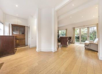 Thumbnail 2 bedroom end terrace house for sale in Grove Mews, London