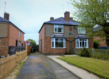 Thumbnail 3 bed property for sale in School Street, Hillmorton, Rugby