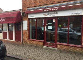 Thumbnail Retail premises to let in Shrieves Walk, Stratford Upon Avon