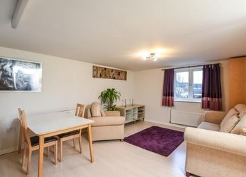 Thumbnail 1 bedroom flat for sale in Bluebell Way, Carterton