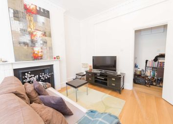 Thumbnail 2 bedroom flat to rent in Gloucester Place, Marylebone, London