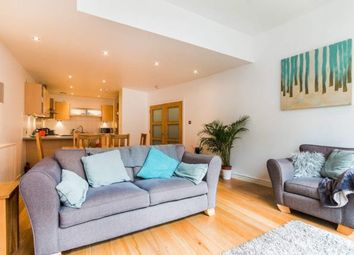 2 bed flat for sale in Hutcheson Street, Merchant City, Glasgow, Lanarkshire G1