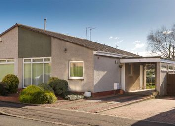 Thumbnail 2 bed property for sale in North Gyle Loan, Corstorphine, Edinburgh